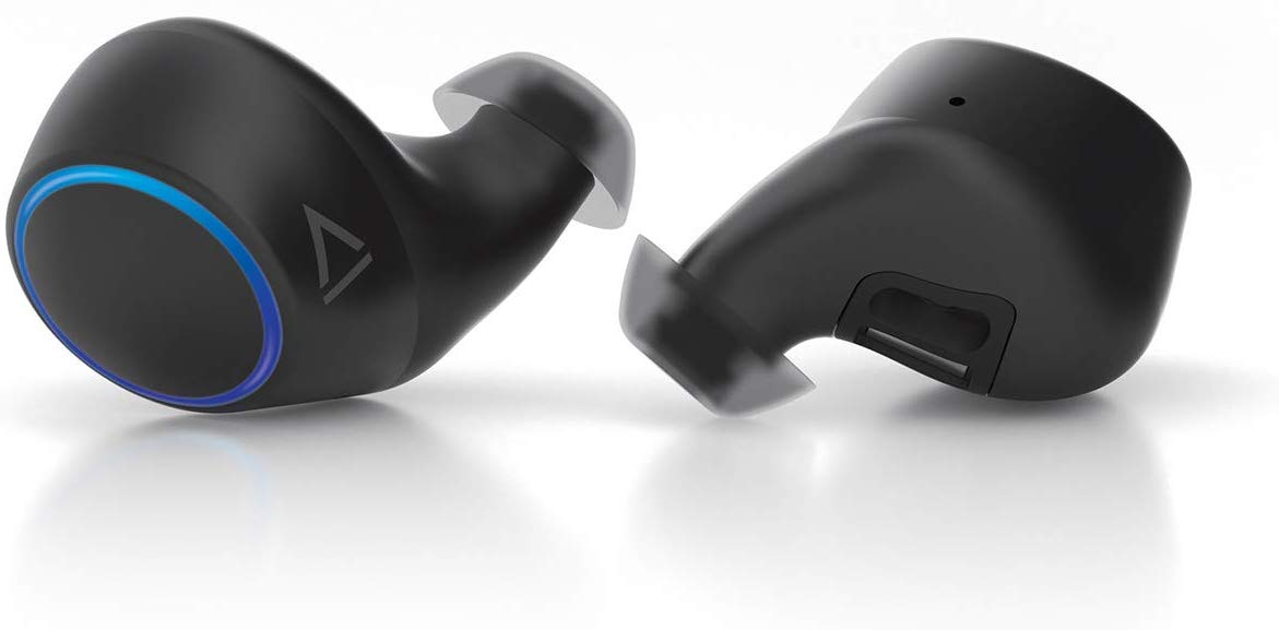 Creative Outlier Air earbud