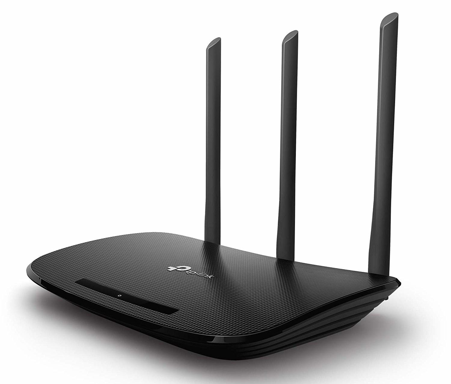 TP-Link N450 Wireless Router TL-WR940N