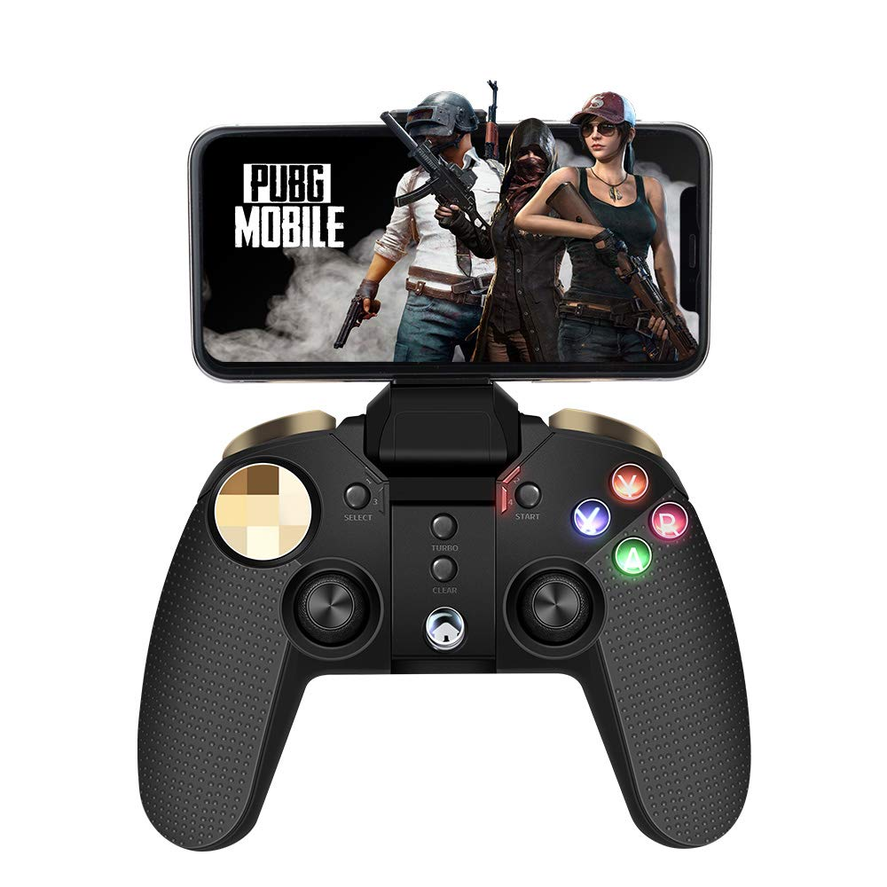 PowerLead PG9118 Mobile Game Controller