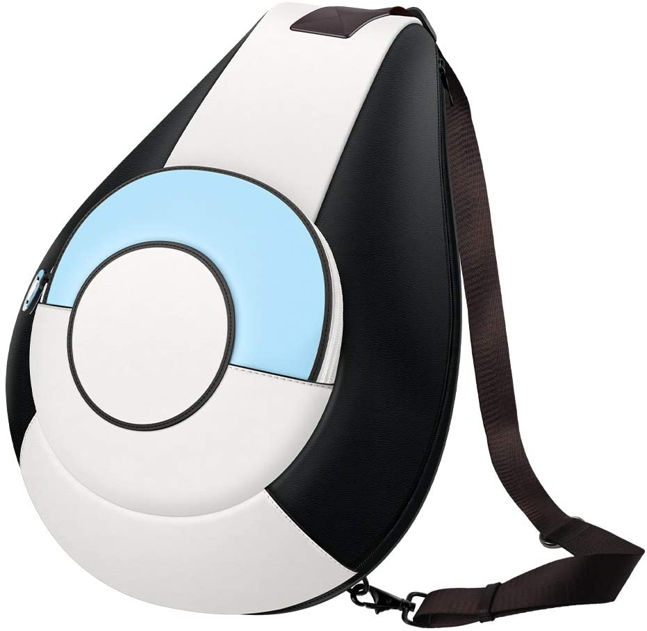 OIVO Backpack for Nintendo Switch Pokemon