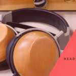 Best Wooden Headphones