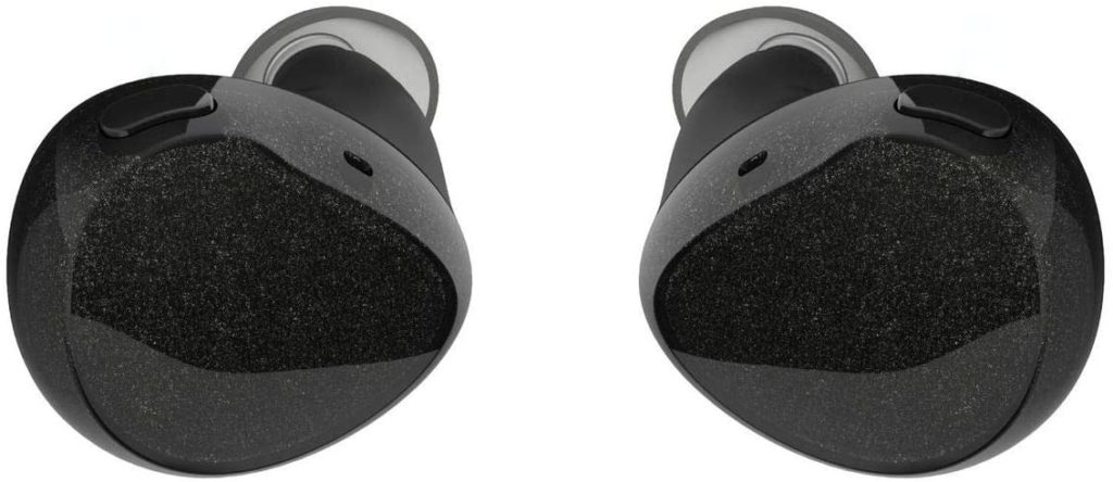 Cobble Pro True Wireless Earbuds
