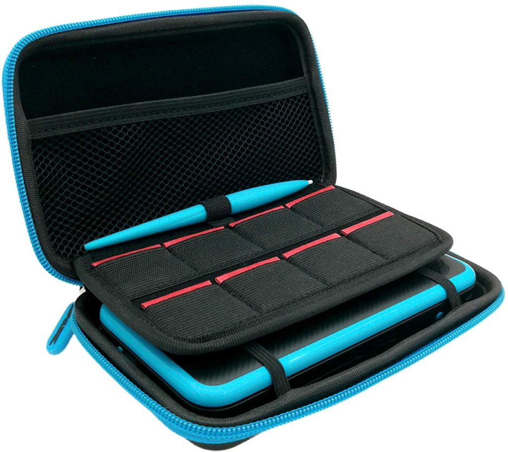 FYOUNG 3-in-1 Carrying Case