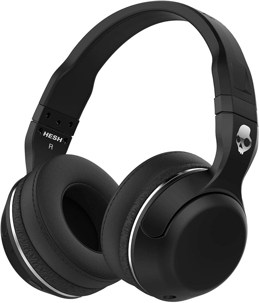 Skullcandy Hesh 2 Headphones